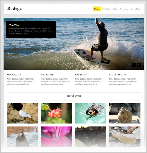 Best-&-Professional-Free-Business-Wordpress-Themes-of-2012-2