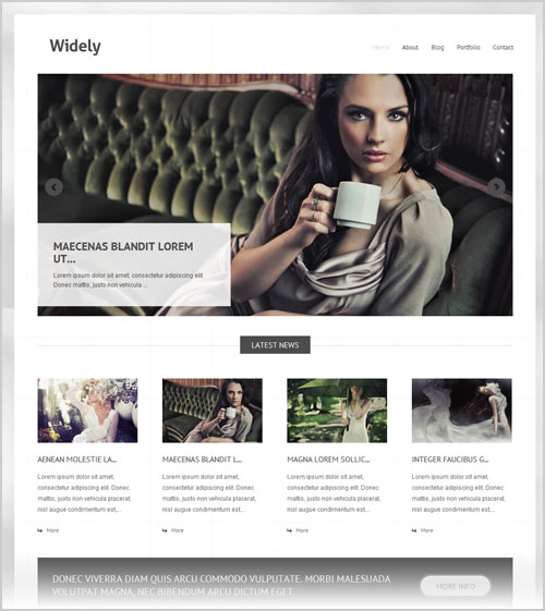 Best-&-Professional-Free-Business-Wordpress-Themes-of-2012-3