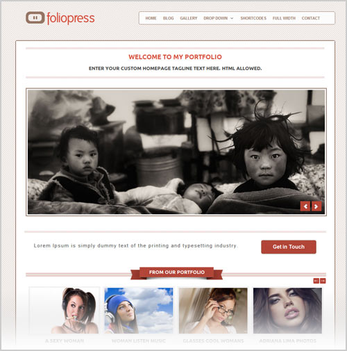 Best-&-Professional-Free-Business-Wordpress-Themes-of-2012-5