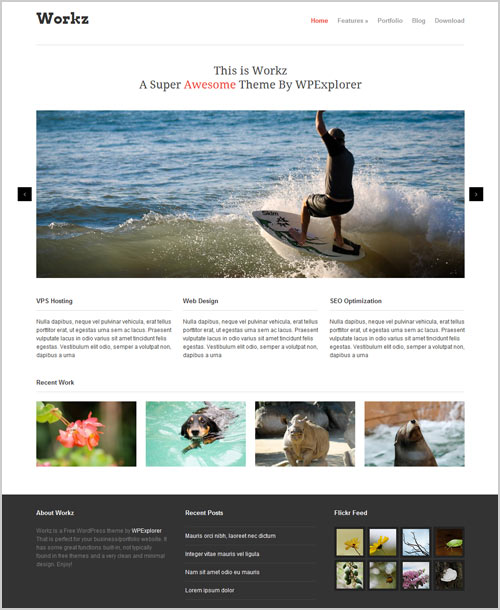 Best-&-Professional-Free-Business-Wordpress-Themes-of-2012-8