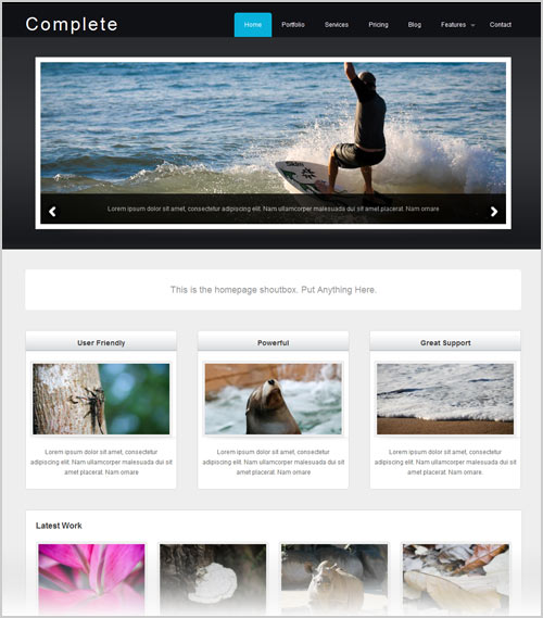 Best-&-Professional-Free-Business-Wordpress-Themes-of-2012-9