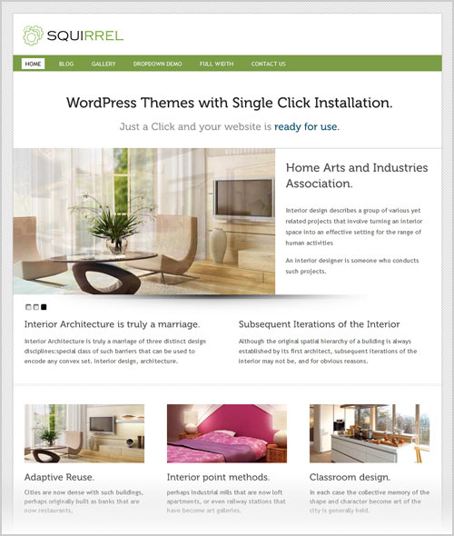 Best-&-Professional-Free-Corporate-Business-Interior-Design-Wordpress-Theme-of-2012-20