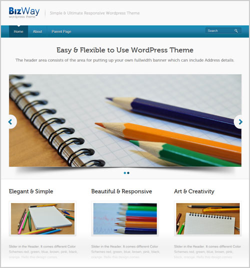 Best-&-Professional-Free-Corporate-Business-Wordpress-Theme-of-2012-19