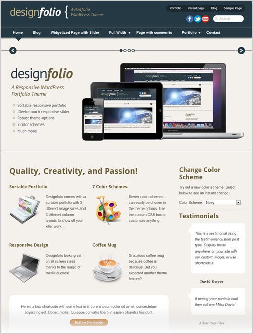 Best-&-Professional-Free-Corporate-Business-Wordpress-Theme-of-2012-20