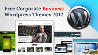 Best-&-Professional-Free-Corporate-Business-Wordpress-Theme-of-2012