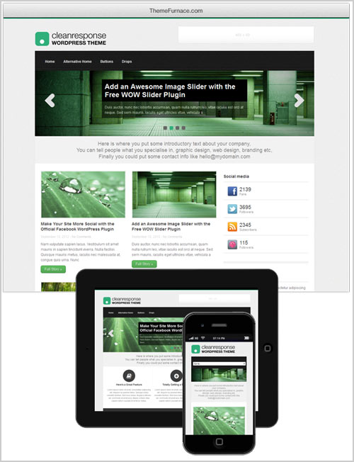 Best-&-Professional-Free-Responsive-Business-Wordpress-Themes-of-2012-14