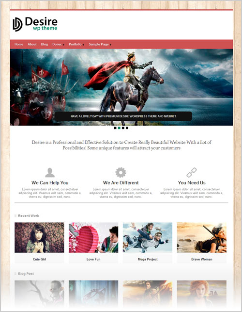 Best-&-Professional-Free-corporate-Business-Wordpress-Themes-of-2012-6