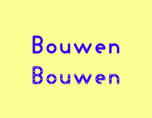 Bouwen-New-Best-Beautiful-Free-Fonts-2012-15