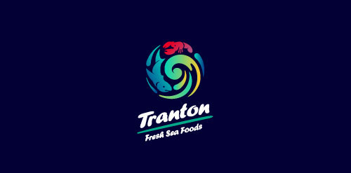 Cool-Creative-Food-Company-Logo-ideas-1