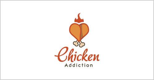 Cool-Creative-Food-Company-Logo-ideas-10