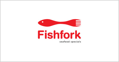 Cool-Creative-Food-Company-Logo-ideas-12