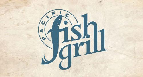 Cool-Creative-Food-Company-Logo-ideas-14
