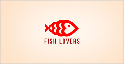 Cool-Creative-Food-Company-Logo-ideas-16