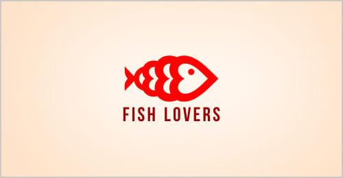 Cool-Creative-Food-Company-Logo-ideas-16