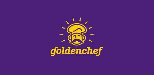 Cool-Creative-Food-Company-Logo-ideas-17