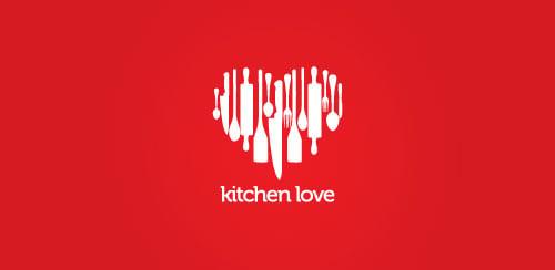 Cool-Creative-Food-Company-Logo-ideas-18