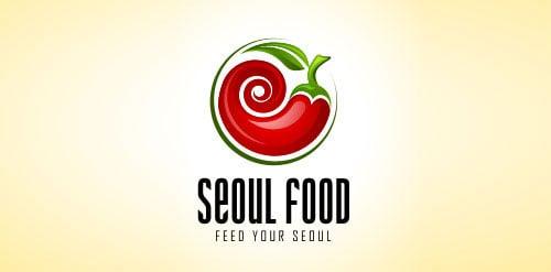Cool-Creative-Food-Company-Logo-ideas-2