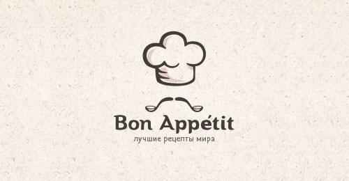 Cool-Creative-Food-Company-Logo-ideas-20