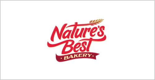 Cool-Creative-Food-Company-Logo-ideas