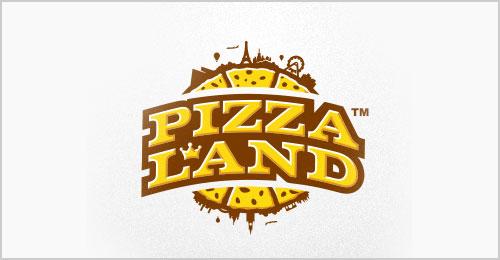 Cool-Creative-Food-Company-Logo-ideas-22