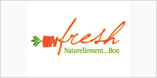Cool-Creative-Food-Company-Logo-ideas-23