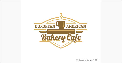 logo design bakery ideas related keywords suggestions logo