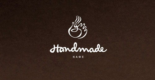 Cool-Creative-Food-Company-Logo-ideas