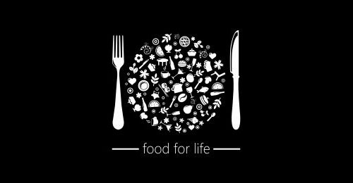 Cool-Creative-Food-Company-Logo-ideas-4