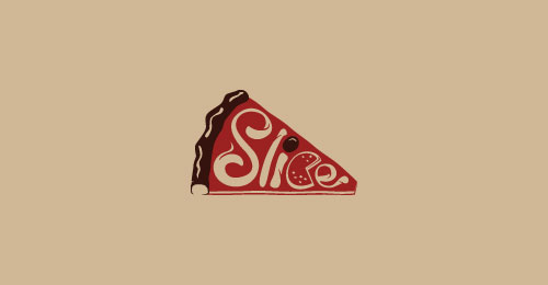 Cool-Creative-Food-Company-Logo-ideas-6