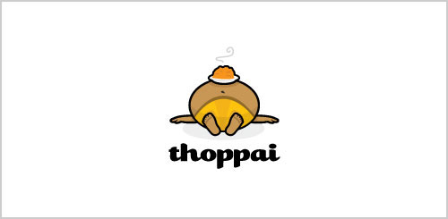 Cool-Creative-Food-Company-Logo-ideas-7