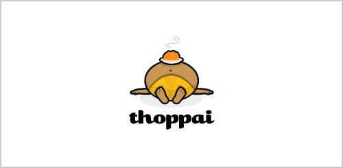 Cool-Creative-Food-Company-Logo-ideas-7