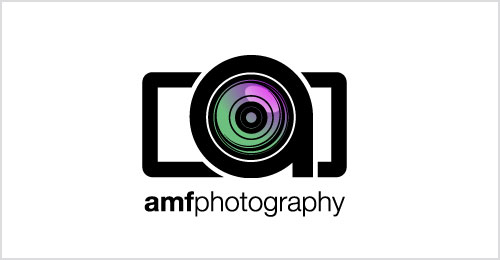 Photography logo photographer logo design ideas deluxe corp.