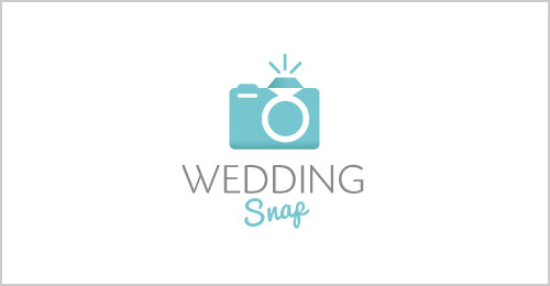 30 cool amp creative photography logo design ideas for