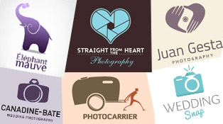 Cool-Creative-Photography-Logo-Design-Ideas-for-designers-photographers-F