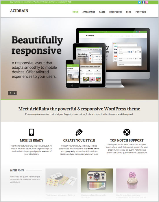 Corporate-Professional-Business-WordPress-Themes-of-2012-5