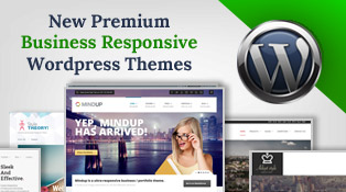 Corporate-Professional-Business-WordPress-Themes-of-2012