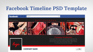 Free-Facebook-Timeline-Cover-PSD-Template-For-Brand-Page-design
