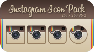 Free-Instagram-Icon-Pack-(256-x-256)-PNG