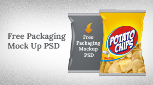 Free-Potato-Chips_Packaging_Mockup-PSD-Template