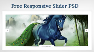 Free-Responsive-Jquery-Slider-PSD-White-Background
