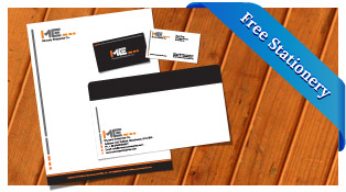 Free-Vector-Printable-Stationery-Design-Template--Letterhead,-Business-Card-&-Envelop-F