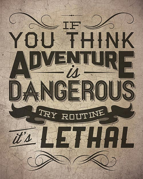 Inspirational-Typography-Design-Posters-With-Quotes-11
