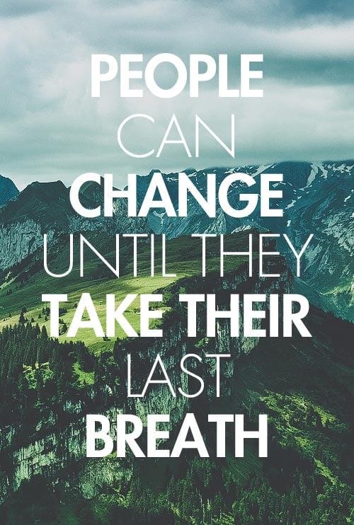 Beautiful Wallpaper Quotes Inspiration
