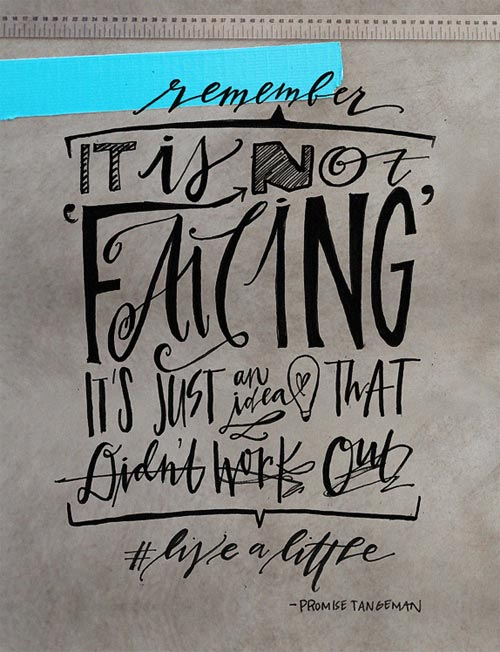 Inspirational-Typography-Design-Posters-With-Quotes