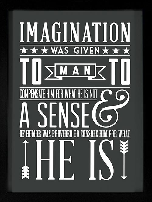 Inspirational-Typography-Design-Posters-With-Quotes-6