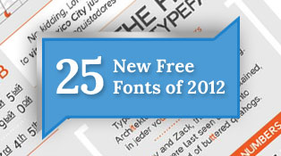 New-Best-Beautiful-Free-Fonts-2012