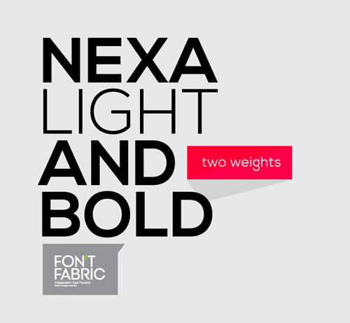 Nexa-New-Best-Beautiful-Free-Fonts-2012-10
