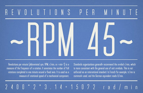 RPM-45-New-Best-Beautiful-Free-Fonts-2012