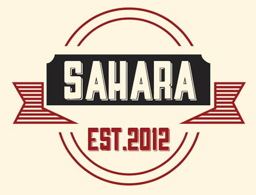 Sahara-New-Best-Beautiful-Free-Fonts-2012