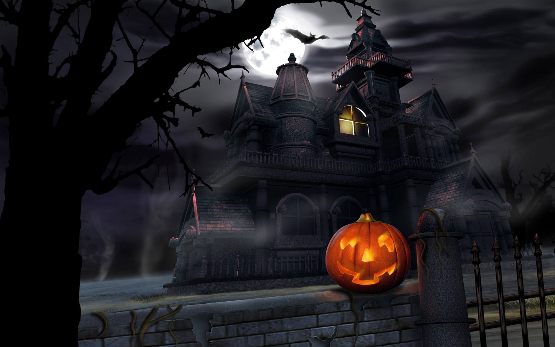 Pics Photos Halloween Background